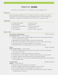 Military Veteranesume Builder To Civilian Awesome Examples ... Military Experience On Resume Inventions Of Spring Police Elegant Ficer Unique Sample To Civilian 11 Military Civilian Cover Letter Examples Auterive31com Army Resume Hudsonhsme Collection Veteran Template Veteranesume Builder To Awesome Examples Mplates 2019 Free Download Resumeio Human Rources Transition Category 37 Lechebzavedeniacom 7 Amazing Government Livecareer