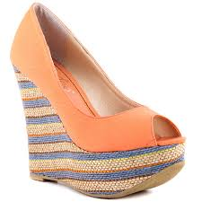 2 lips too too di soft coral shoes for women aemow
