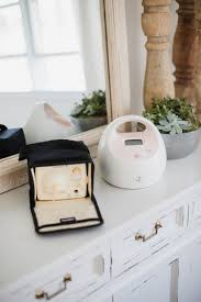 Medela Pump In Style Advanced And Spectra S2 Comparison ... 20 Off Storewide Spectra Baby Breast Pumps Ozbargain Langlyco Discount Code Cigar Page Breast Pump Coupon D7100 Cyber Monday Deals Paytm Recharge Coupons Promo Codes Flat Rs Cb Sep 2019 10 Off Hanna Isul Coupons Promo Codes Babybuddha Portable Wireless Rechargeable Pump Cheap Car Rentals Orlando Florida Mco Drizly How Do I Convert My Points Into A Polaroid Create First Campaign Voucherify Support Exclusive Discounts From The Very Best Stuff Kia Parts Overstock Beauty In Kothrud Pune Originals Instant Black And White Film For Cameras Pack