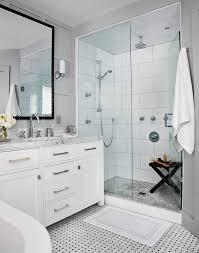 photos 10 petites salles de bain modernisées maison et demeure