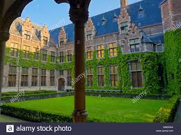 100 Where Is Antwerp Located Belgium April 28 2019 The University Of
