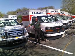 U-Haul Moving & Storage Of Sunset Point/U.S. 19 23917 Us Highway ... Top 10 Reviews Of Budget Truck Rental Uhaul Coupon One Way Trucks Oneway Moving Are Good For Long Uhaul Storage Sunset Pointus 19 23917 Us Highway How To Make Money With Straight Cargo Van Shipments What We Have Here Is A Rental Truck With Scalped Roof Filled Neighborhood Dealer 10555 Pendleton Pike These Bad Ass Drag Csare Towing Trailers Hot Rod Network Migration Trends Houston Still No 1 Desnation Readytogo Box Rent Plastic Boxes To Drive A Hugeass Across Eight States Without