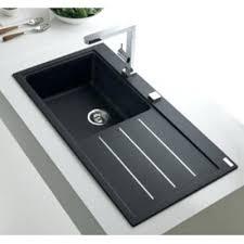 franke cascade cdx621 120 inset sink 1990027franke kitchen sinks