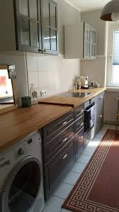 ikea küche grau in 44319 dortmund for 2 500 00 for sale