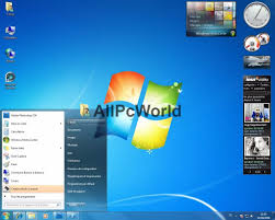 application bureau windows 7 microsoft windows 7 home premium iso free x86 and x64