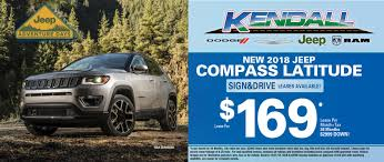 Chrysler, Dodge, Jeep, Ram Lease Specials - Doral | Kendall Dodge ... Rouen Chrysler Dodge Jeep Ram Automotive Leasing Service New 2018 1500 For Sale Near Manchester Nh Portsmouth Truck Family In Burnsville Mn Of Central Raynham Cdjr Dealer Ma Riverside County Ram Now Serving Inland Empire Lease A Detroit Mi Ray Laethem Vehicle Specials Burlington Vt Goss 2017 Deals Lovely At 2019 Midwest City Ok David Stanley Special Poughkeepsie Ny University And Used Car Davie Fl