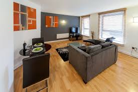 Style e Bedroom Apartments HOUSE DESIGN AND OFFICE Nice