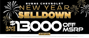 Burns Chevrolet In Rock Hill, SC. Local Charlotte Chevy Dealer ... Huntersville New Used Buick Gmc Dealership Randy Marion Sage Truck Driving Schools Professional And The Least Appreciated Local Government Service Mpa Student Blogs Movers In St Charles Mo Two Men And A Truck Mooresville Chevrolet Toyota Land Cruiser Charlotte Nc Ameritruck Llc Larson Group Hendrick Motors Of Mercedesbenz Benz Mcmahon Centers Heavy Duty Williams Best Spartan Holds Groundbreaking Ceremony For Isuzus Fseries
