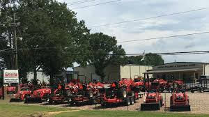100 Rc Semi Trucks And Trailers For Sale Tractors For In Rome GA Mathis