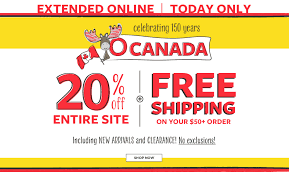 Carters Coupon Code Canada : Airsoft Gi Coupons Promotional ... Latest Carters Coupon Codes September2019 Get 5070 Off Credit Card Coupon Code In Store Northern Threads Discount Giant Rshey Park Tickets Free Shipping Code No Minimum Home Facebook Beanstock Coffee Festival Promo Bedzonline Veri Usflagstore Com 10 Nootropics Depot Discount 7 Verified Cult Beauty Codes For February 122 Hotstar Flipkart Burpee Catalog Coupons Promo September 2019 20