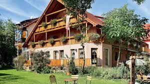landhotel altmühlaue bad rodach holidaycheck bayern