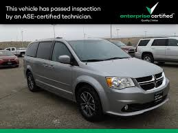 100 Family Truck And Vans Enterprise Car Sales Certified Used Cars S SUVs For Sale