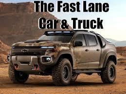 100 Oldride Classic Trucks Amazoncom Watch The Fast Lane Car Truck Prime Video