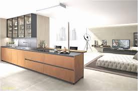 offene kuche wohnzimmer abtrennen caseconrad
