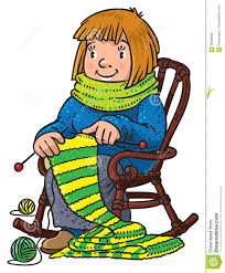 Funny Knitter Women Inthe Chair Stock Illustration - Illustration Of ... A Rocking Chair That Knits You A Hat As Read The Paper Colossal Old Cuban Lady Knitting Editorial Stock Photo Image Of Cuba 65989413 Rattan Knitting Leisure Vintage Living Room Buy Verdigris Garden Burford Company Funny Grandmother Cartoon In Royalty Free Geet In Rocking Chair 9 Tseresa Flickr Vector Granny Coloring Ceramic Mrs Santa Claus Atlantic Mold Sways Booties While Path Included Royaltyfree Rf Clip Art Illustration Black And White Pregnant Woman Attractive Green 45109220
