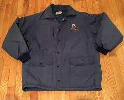 Vintage ROADWAY Trucking Artex Coat Jacket Mens XL Truck Safety ... Luff Trucking Llc Home Facebook Truck Trailer Transport Express Freight Logistic Diesel Mack Largest Yrc Series Rdwy 558000 561124 Index Of Imagestruckswhite01959hauler 1974 Ford C 700 Cab Over Engine Roadway Van Orange Fsvl H Road Transport Wikipedia Roadways One Stop Solutions Attenuators Krc Safety Co Inc Truck Drivers Indicted In Two Separate 5fatality 2015 Crashes On Companies Directory Driver Dies When Ctortrailer Leaves The Road And Plunges