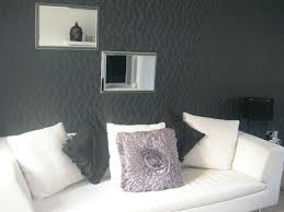 100 Interior Design Show Homes Manchester North West UK