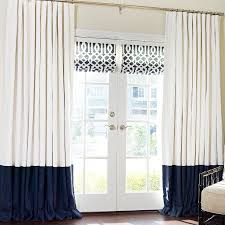 French Door Treatments Ideas by Best 25 Contemporary Roman Shades Ideas On Pinterest