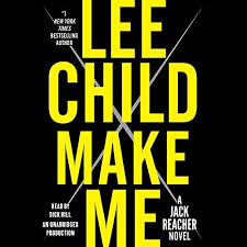 Jack Reacher Killing Floor Read Online by Listen To Make Me Audiobook Audible Com