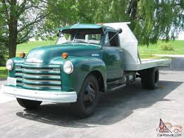 1952 Chevrolet Chevy 2 Ton Flatbed Truck Completely Res Flat Bed Truck Hire Brisbane Grace Peters Cm Rs All Alinum Pickup Truck Chassis Flatbed Youtube Louisiana Pedestrian Recovers 80k Damages Award Despite Stepping In High Quality Vector Illustration Of Typical Flatbed Recovery Pin By Carla Martinez On Cars Pinterest Flatbeds Ford And Candylab Bad Emergency Black Otlw004 Sportique Used 2010 Ford F750 Flatbed Truck For Sale In Al 30 Articulated Lorry Stock Photos California Why Get A Rental Flex Fleet Hillsboro Trailers Truckbeds