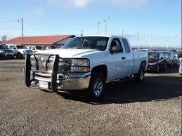 100 4x4 Trucks For Sale In Oklahoma TRUCKS Wholesale Motors C Roland OK