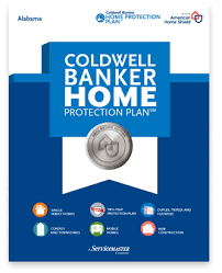 Coldwell Banker Home Protection Plan Wel e