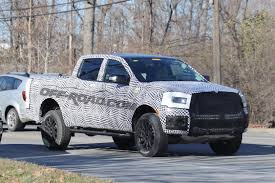 All The Trucks And SUVs Debuting At The 2018 Detroit Auto Show ... Mercedes To Launch Pickup Truck In 2017 Adventure Journal Deep Dive 2019 Mercedesbenz Midsize Used Day Cabs Semitractor Export Specialist Xclass Pickup Truck Concept Making A Geneva Motor Kenworth Company T680 T880 And T880s Available For Claas Truck And Class Trailer Edit By Eagle355th V10 Fs 15 2018 Freightliner Business Class M2 106 26000 Gvwr 24 Flatbed 3 Through 7 Trucks 8 Heavy Duty Dump For Sale With Rs Bodies Alkane Startengine Hvytruckdealerscom Medium Listings Meanwhile At Scs Were Not Going Repeat The Valiantvolvo