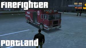 GTA 3 - Firefighter (Portland) (Side Mission) - YouTube Gta Iii Imexport List Portland 1080p Youtube Game On Mobile Eertainment Event Rentals Tricities Wa Me 2 You Truck 29 Photos Rental Granite City Rolling Video Games 46 67 Reviews Game Truck Omaha World Audio Visual Cart Av Or Seattle Gametruck Jacksonville Fl Amusement Devices Mapquest Boston And Watertag Party Trucks Crash Closes Portlands Riverside Street During Morning Innovate Daimler