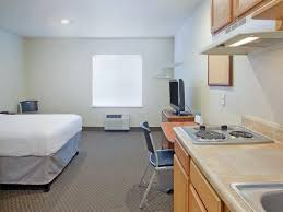 WoodSpring Suites Williston, Williston – Updated 2018 Prices Kids In North Dakota Easter Egg Hunt With Their Coats On Local Pilot Flying J Travel Centers Csi Inspection Llc Williston Nd Facility Aka Boomtown Usa Uncle Sams Backyard Top 10 Best Breakfast Spots In Windsong Country Estates New Homes Floor Plans Thursday Morning Fire Destroys Apartment Building Band Day 2017 Community Willistonheraldcom Truck Stop Guide Search Realtors Remax Bakken Realty Your Real Black Gold Rush A New American Dream
