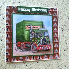 Handmade Happy Birthday 3D Decoupage Truck HGV Lorry Driver Eddie ... Lorry Driver Funny Stock Photos Images Ask A Truck Common Trucking Questions Answered Trucker Humor Company Name Acronyms Page 1 I Like It Wet Stickers Car Decals Trucker Shirts Funny Truck Driver Tshirt Coloring Book Of Or Worker Man Dressed In Plaid Truckers Flashing Exhibitionist Voyeur Pomesinfo Vector Graphic Illustration Yellow School Bus Icon Cartoon With Cstruction Equipment Filefunny Driverjpg Wikimedia Commons Snapon Seat Swap Brings 100 Hp And 900hp Trophy
