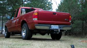 3.0L 1999 Ford Ranger Magnaflow Muffler, Dual Exhaust Pipes, Chrome ... Get A Tough Aggressive Look For Your Truck And Its Mbrp 4 Catback Exhaust Tips Ford F150 Forum Community Of Truck Fans Diesel Trucks For Homemade Exhaust Tips 30l 1999 Ranger Magnaflow Muffler Dual Pipes Chrome 10 Dodge Ram 1500 Collections Saintmichaelsnaugatuckcom Buyers Guide 5 6 7 8 Inch Aftermarket Youtube Genuine Toyota Tip Nation Car Cummins Drag Race Trhucktrendcom Second Tundra Parts Cj Pony