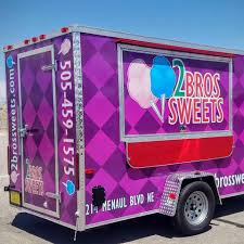 2Bros Sweets - Home | Facebook Rcyme Lifer Tour Tickets Calvary Alburque 6 Arrested In Walmart Safe Heist Road Rage Shooting Suspect Tony Torrez Confses To Two Female Police Department Officers Were On A Mission 9 Best Mobile Mechanics Nm Book Online Denver Man Uses Onstar App Track Stolen Truck Chase Down Used Cars Trucks That Car Place Fire Twitter This Am Afd Responded Nw House Cop Who Shot Fellow Officer I Didnt Know It Was You Movers Tucson Az Two Men And A Truck