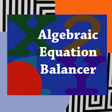 Online Algebra Tiles Factoring by Technologies Center For Algebraic Thinking