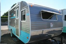 100 Vintage Travel Trailers For Sale Oregon 2019 Riverside RV RV Retro 179 For In M OR 97305 6674