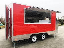 China 2018 Factory OEM Service Custom Design Street Food Trailer ... Redbud Catering Food Truck 152000 Prestige Custom Builders Of Phoenix For Sale Amazing Wallpapers Mobile Towable Trailer Food Catering Trarmobile Kitchen Two More Montreal Trucks Up For Eater Completes Another Topnotch Build Street And People Concept Happy Customers Que At Commercial Dealership Homestead Fl Max Tampa Area Bay China Fully Customized Fast Airstreams Denver 2018 Factory Oem Service Design