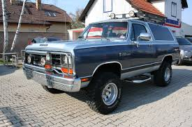 1975 Dodge Ramcharger For Sale Images | Lilly's Future Car ... Nos Dodge Truck 51978 Mopar Lil Red Express Faceplate Bezel 1975 Dodge Pickup Wiring Diagram Improve Junkyard Find D100 The Truth About Cars Ram Charger Gateway Classic 501dfw Power Wagon 4x4 Dnt 950 Big Horn Other Truck Makes Bigmatruckscom Elegant Chevy Diagrams 1972 Images Free Mohameascom 1989 W150 Rumble Bee And My W100 Ramcharger Dodge Truck For Sale Bighorn Pinterest Trucks Trucks 1952 Electrical Schematics