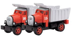 Max And Monty Thomas & Friends Die-cast Trucks Learning Curve New ... Maxtruck Long Combination Vehicle Wikipedia Isuzu Dmax Uk The Pickup Professionals Trucks New And Used Commercial Truck Sales Parts Service Repair Active Pickup Year 2017 For Sale Mascus Usa Max Home Facebook 2019 Ford Ranger Midsize Pickup Back In The Fall