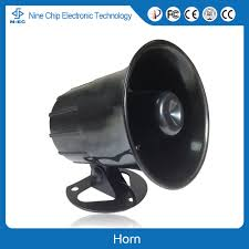Car Reverse Horn For Truck Bus Car, Car Reverse Horn For Truck Bus ... Truck Horn Suppliers And Manufacturers At Alibacom Stebel Compact Air Horn Loud Car Motorbike 4x4 Suv Best Train Horns Unbiased Reviews Okc Vehicle 12v Super Loudly Snail For Free Images Wheel Red Vehicle Aviation Auto Signal China 24v Electric Disc 14inch Metal Solenoid Valve How To Make A Truck Youtube Stebel Air Horn Nautilus Compact Car Truck Volt Deep Universal Speaker 3 22 Automotive Motorcycle