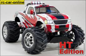 FG Monster Truck 2WD HT-Edition - Rc-car-online Onlineshop Hobbythek Fg Modellsport Marder 16 Rc Model Car Petrol Buggy Rwd Rtr 24 Ghz 99980 From Wrecked Showroom Monster Truck Alloy Upgraded 2wd Metuning Fg 15 Radio Control No Hpi Baja 23000 En Cnr Rims For Truck Rccanada Canada 2wd Major Modded My Rc World Pinterest Cars Control And Used Leopard In Sw10 Ldon 2000 15th Scale Rc Youtube Trucks Ebay Old Page 1 Scale Models Pistonheads Js Performance Mardmonster Etc Pointed Alloy Hd Steering