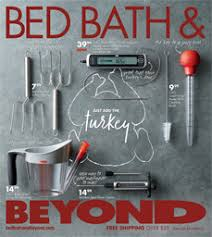 Bed Bath Beyond Tampa Fl by Catalogs