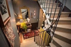 chambre d hote a carcassonne chambres d hôtes carcassonne bed and breakfast chambres d hôtes