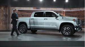 BBC - Autos - Toyota Tundra Stays Course For 2014 Used 2016 Toyota Tundra For Sale Stouffville On Ram 1500 Vs Comparison Review By Kayser Chrysler 2008 Pickup Sr5 4x4 23900 Trucks Near Barrie Jacksons 2015 1794 Edition Crew Cab 4wd 4 Door 57l Used Toyota Olympus Digital Camera 2014 Crewmax For Lifted Bbc Autos Stays Course Sale In Quesnel Bc Sales 2007 San Diego At Classic Double 22 Premium Rims Local 2012 Truck Scranton Pa