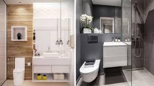 Bathrooms Designs Beautiful Small Bathroom Designs 2020 Small Area Bathroom And Toilet Ideas