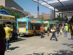 100 Dallas Food Trucks Fort Worth Truck Schedule And News For April 30 D Magazine