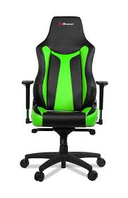 arozzi vernazza racing style ergonomic gaming chair chs chairs