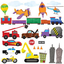 Train, Car, Airplane, Construction, Truck, And City Wall Stickers ... Trendy Inspiration Ideas Monster Truck Wall Decals Home Design Ideas Monster Trucks Wall Stickers Vinyl Decal Hot Dog Food Truck Fast Cooking Best 20 Collecton Tractor Decals Farmall American Driver Trucking Company Service Ems Emergency Vehicles Fire Police Cars New Chevy Dump For Sale Together With As Train Car Airplane Cstruction And City Designs Whole Room In Cjunction Plane And Firetruck Printed