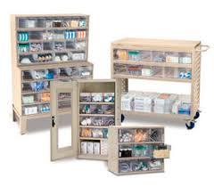 Akro Mils Storage Cabinet by Storage Cabinet Medicine Hospital Akrodrawers Akro Mils