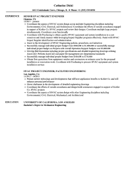 Hvac Mechanical Engineer Resume Objective Piqqus Com - Plus ... 9 Objective For Software Engineer Resume Resume Samples Sample Engineer New Mechanical Eeering Objective Inventions Of Spring Examples Students Professional Software Format Fresh Graduates Onepage Career Testing 5 Cv Theorynpractice A Good Speech Writing Ceos Online Pr Strong Civil Example Guide Genius For Fresher Techomputer Science