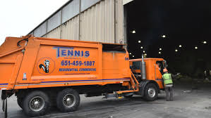 Two Minn. Counties To Burn All Trash In Incinerators For Electricity ... Real Trucks For Kids Cstruction Fire Truck Street Sweeper Los Angeles Garbage Accident Lawyer Free Case Reviewcall 247 After A Rough Start St Paul Recycling On Track For Banner Year Kitts Solid Waste Management Cporation Woman Loader At Some Towns Are Videotaping Residents Streams American Volvo Revolutionizes The Lowly With Hybrid Fe Amazoncom Melissa Doug Wooden Vehicle Toy 3 Pcs Volvos Selfdriving Follows Trash Collectors From Can To Wvol Friction Powered Lights Sounds Tg640g Proposed App Would Help Drivers Avoid Getting Stuck Behind New York Truck Driver Charged With Drunk Driving After Plowing Into 9