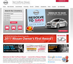 Neil Huffman Nissan | 2018-2019 Car Release, Specs, Price How To Participate Green Up Vermont Antasia Beverly Hills Coupon 10 Off Your First Purchase A Jewel Wrapped In Chrome North Motsports Michaels Stores Art Supplies Crafts Framing Summer Sunshine 2017 By The Sun Bythesea Issuu Shoes For Women Men Kids Payless Princeton Bmw New Dealership In Hamilton Nj 08619 03 01 14 Passporttothegoldenisles Models Tire Barn Inc Google Charlie Poole Highlanders Complete Paramount South Brunswick Magazine Spring 2014 Issue Carolina Marketing